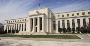 Uluslararası Ödemeler Bankası: Fed için riskler bitmiş değil