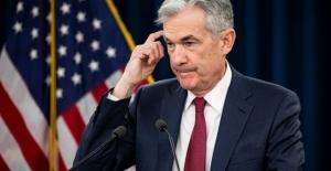 Fed Başkanı: Salgında açık bir şekilde ikinci dalga riski var