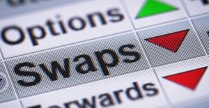 Swap nedir? Uluslararası swap işlemi nasıl yapılıyor?