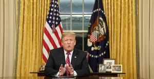 Trump: Virüsün Vuhan'daki laboratuvardan çıktığına dair kanıt gördüm