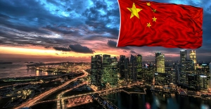 Çin'den teknolojinin geleceğini şekillendirme planı