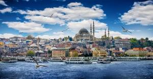 İstanbul pahalılıkta dünyada 156. sırada