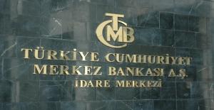 MB'den bankalara kredide 'esneklik'