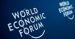 Davos Zirvesi 2021 yazına ertelendi