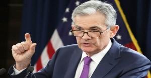 Gözler Fed Başkanı Powell''da, doların yönü yatay