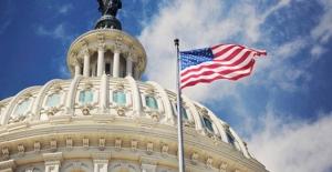 ABD'nin geçici bütçe tasarısı üzerinde anlaşıldı