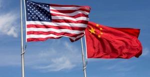 Çin: ABD dünya barışının önündeki en büyük tehdit