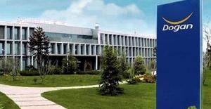 Doğan Holding, DHI Investment'ın sermayesini artırdı