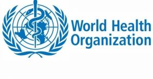 DSÖ: Avrupa'da COVID-19 ölümleri 2 ay içinde artacak