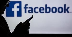 """Facebook'tan dikkat çeken """"ABD seçimleri"""" kararı"""