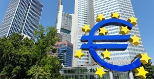 Küresel piyasalar Avrupa Merkez Bankası'na odaklandı
