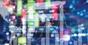 Küresel piyasalara Çin morali