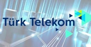 Türk Telekom yeni teknolojisiyle hayat kurtaracak