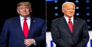 ABD başkanlık tartışması sanal ortamda yapılacak