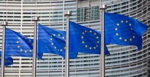 Euro Bölgesi bankalarının özsermaye karlılıkları azaldı