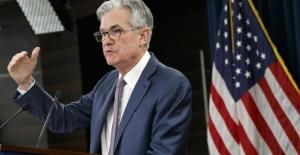 FED Başkanı dijital para için ne düşünüyor?