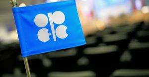 OPEC+ ülkelerinin petrol fiyatı hedefi