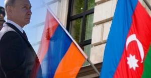 Putin davet etti, Azerbaycan ve Ermenistan'dan olumlu yanıt geldi