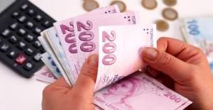 Vergi borçlarında yapılandırma başladı! İşte tüm detaylar
