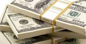Yıl sonu dolar/TL kuru beklentisi geriledi
