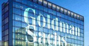 Goldman: Dolar/TL için üç aylık tahmin 7,00-7,50 arasında