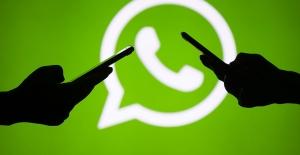 WhatsApp'ın 'onay dayatması' yerli alternatiflere ilgiyi artırdı
