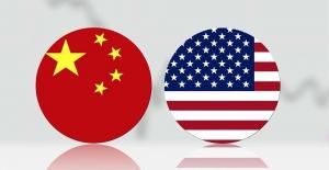 Çin, muafiyet süresini uzatıyor