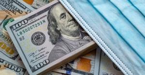COVID-19 salgını küresel borcu 24 trilyon dolar artırdı