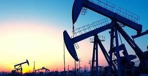 Petrol öngörüleri tekrar yükselişte