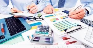 Yatırımcıların yeni gözdesi yatırım fonları oldu