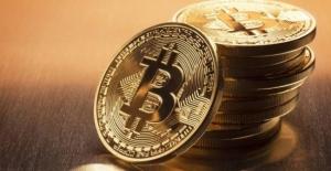 Bitcoin Hindistan etkisiyle sert düştü