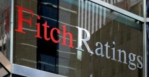 Fitch, Türkiye büyüme tahminlerini yükseltti