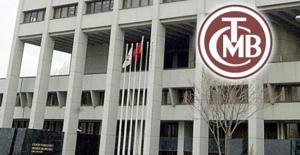 TCMB'den Merkezi Kayıt Kuruluşu AŞ'nin yürütebileceği bazı faaliyetlere izin