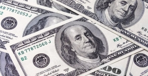 Faiz kararının ardından dolar/TL'de son durum