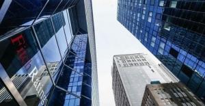Fitch: AB mali reformu zorlayıcı olacak
