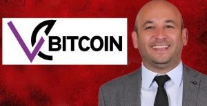 İşlemleri durdurmuştu: Kripto para platformu Vebitcoin CEO'su gözaltına alındı