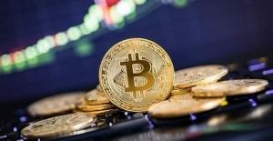 Kripto para piyasasında yeni rekor: 2 ayda ikiye katlandı