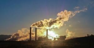 Küresel karbon emisyonları bu yıl tarihteki en büyük ikinci artışını yaşayacak