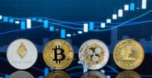 Merkez Bankası'nın kripto para kararına uzman yorumu