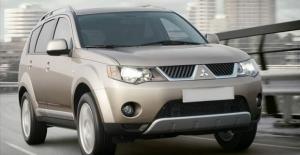 Mitsubishi iki fabrikada üretimini düşürüyor