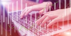 Norveç Merkez Bankası'ndan dijital para hamlesi