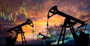 OPEC: Petrol talebi günlük 6 milyon varil artacak
