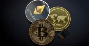 Resmi Gazete'de kripto para kararı: Ödemelerde kullanılamayacak