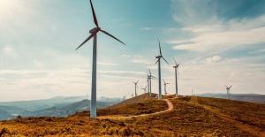Rüzgar enerjisinde 2025 senaryosu: Avrupa'da liderliği beklenen 2 ülke