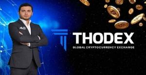 Thodex'te 2 milyar dolarlık vurgun iddiası: Thodex olayı ve iddialar neler?