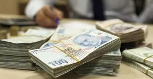 Yeni ekonomi paketi geliyor: İstihdam başına 100 bin lira kredi