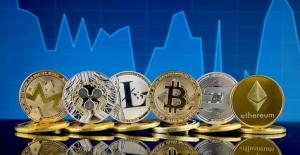 Kripto para piyasası için rehber: MASAK hazırladı