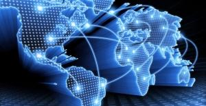 ABD, Türkiye'nin de dahil olduğu dijital vergi planını erteledi
