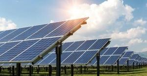 Güneş ve rüzgar potansiyeli enerji ihtiyacının 50 katından fazla
