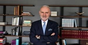 İTO Başkanı Şekib Avdagiç: Yeni nesil, sanayi kesiminde çalışmayı tercih etmiyor